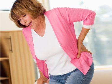 surgeon secrets, back pain