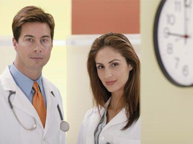 surgeon secrets, time