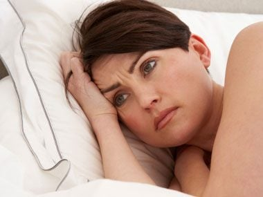 surgeon secrets, lying awake