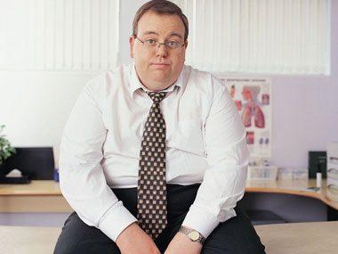 surgeon secrets, obese patient