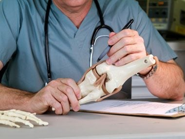surgeon secrets, orthopedic