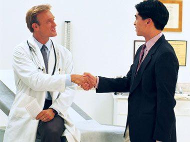 surgeon secrets, sales rep