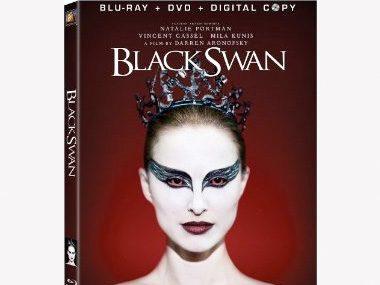 <i>Black Swan</i> (2010)
