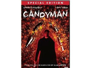 <i>Candyman</i> (1992)
