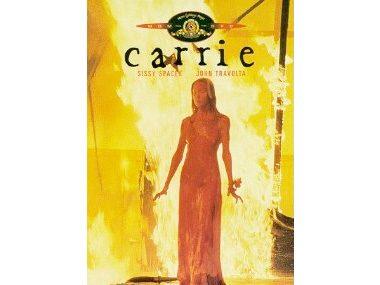 <i>Carrie</i> (1976)