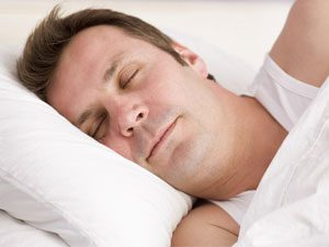 Will More Sleep Help the New York Jets Win?