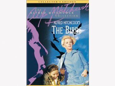 <i>The Birds</i> (1963)