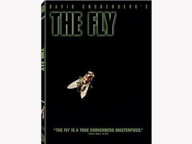 <i>The Fly</i> (1986)