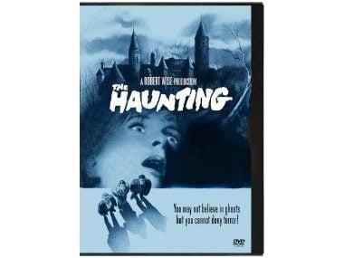 <i>The Haunting</i> (1963)