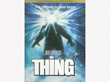 <i>The Thing</i> (1982)