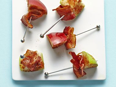 20 Easy Appetizer Recipes (in 20 Words or Less)