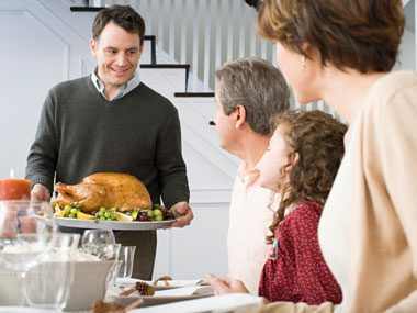 What size turkey should I buy?
