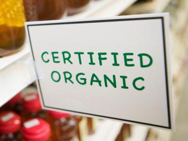 diet traps, organic