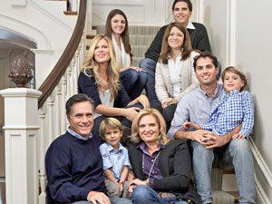 RD Interview: Mitt Romney