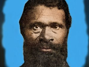 Slavery in America: Letter From a Free Man