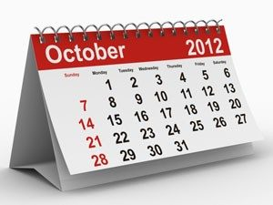 Medicare Key Dates
