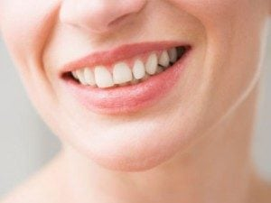 3 Surprising Ways To Keep Your Teeth Healthy Reader S Digest