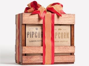 pipsnacks.com (http://pipsnacks.com/our-flavors/pipcorn-holiday-crate-2/)