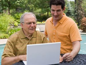 Smart Tech: Top 10 Innovations in Senior Living