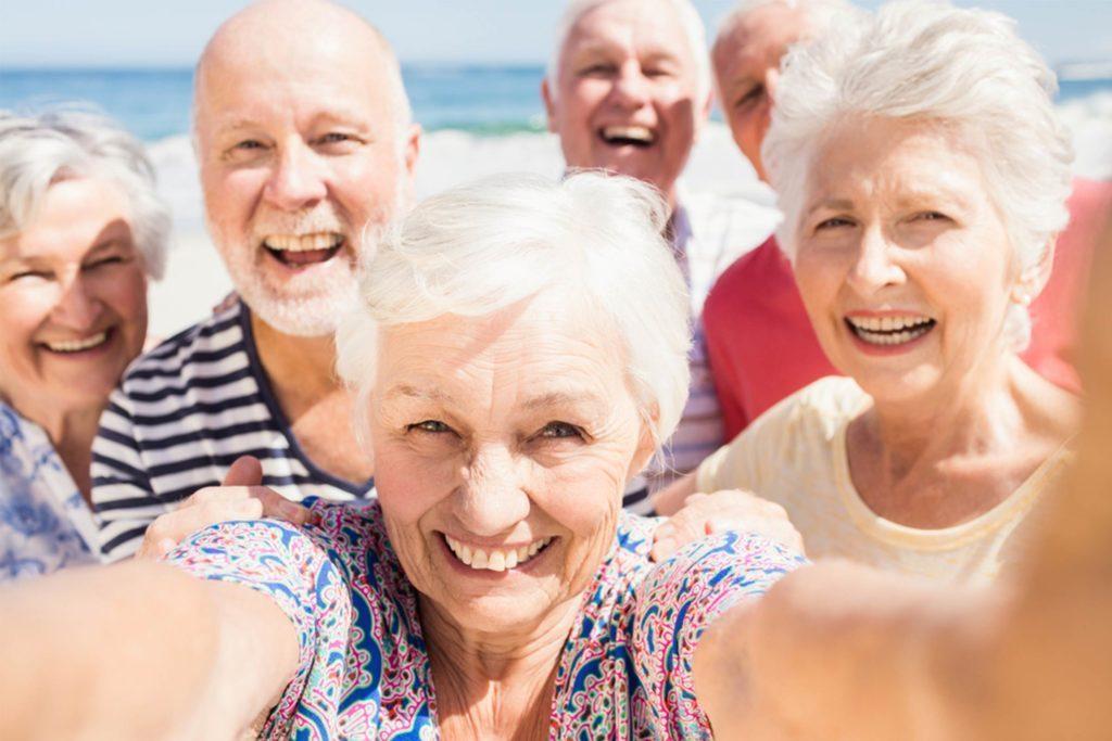 8-ways-baby-boomers-made-senior-living-better-388853671-wavebreakmedia
