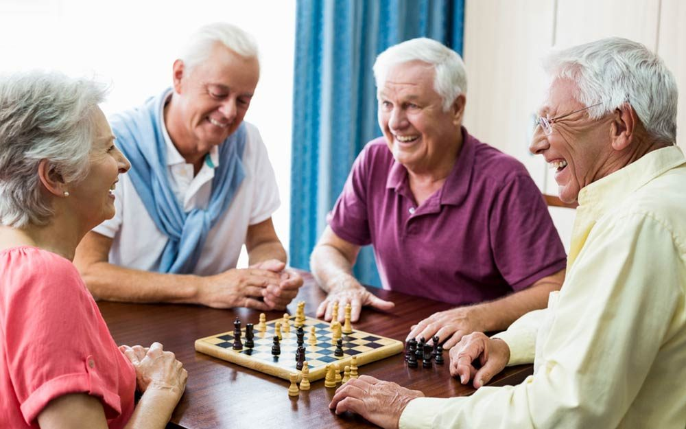 8-ways-baby-boomers-made-senior-living-better-455033095-wavebreakmedia-ft