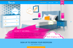 So Cool: Design Your Own Dream Room | Reader\'s Digest