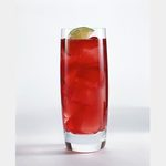 A Mixologist's Guide: Tasty Holiday Drinks Recipes