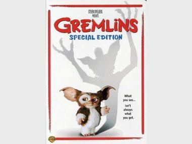 """""""Gremlins"""""""