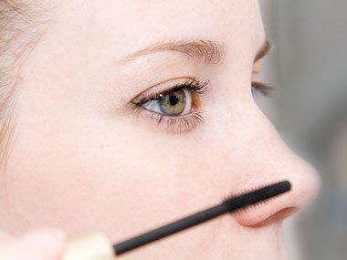 Tear-proof your eye makeup