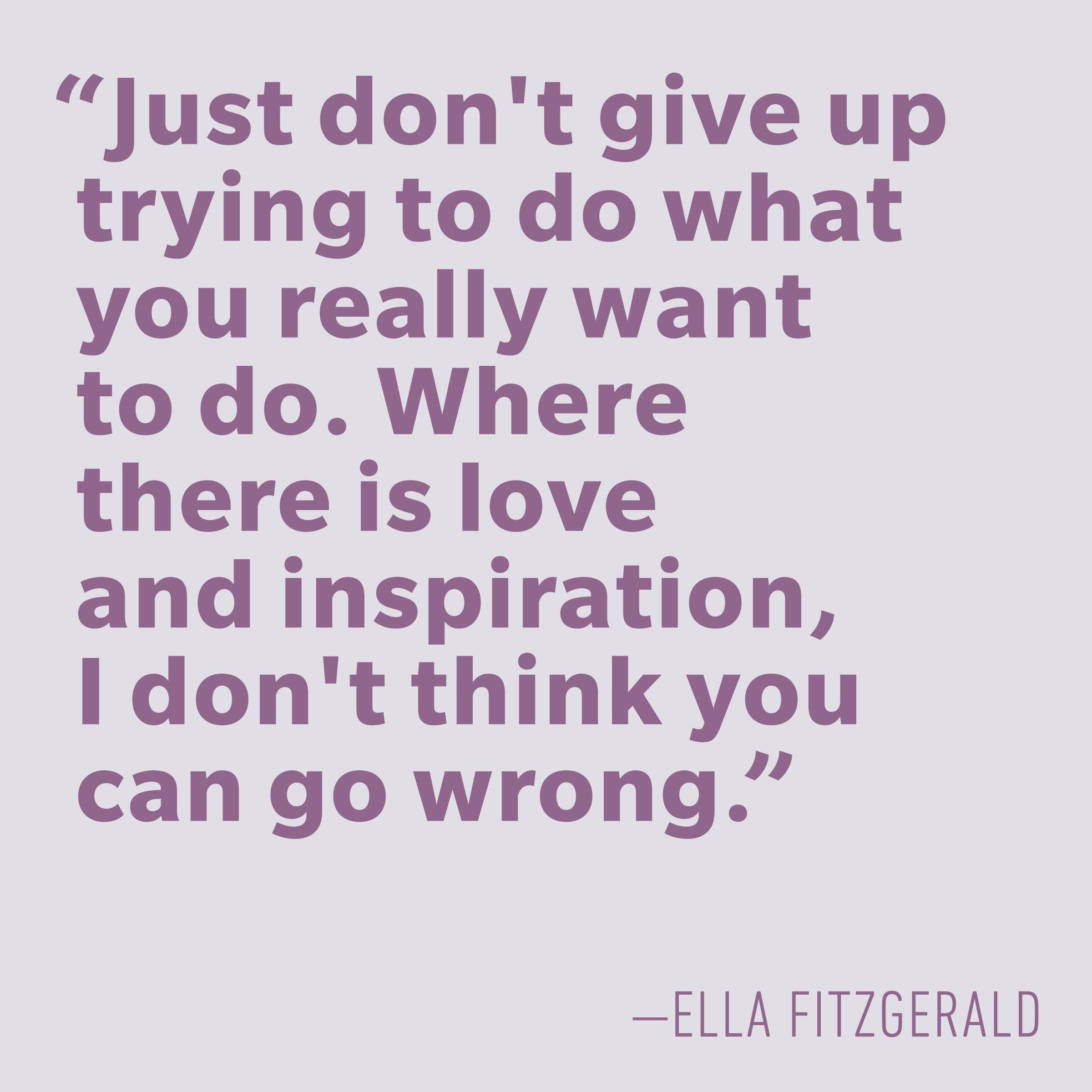 Motivational quotes, inspirational quotes, positive quotes, uplifting quotes