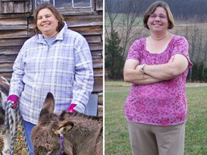 "Digest Diet Success Story: ""I Can Play More With My Kids!"""