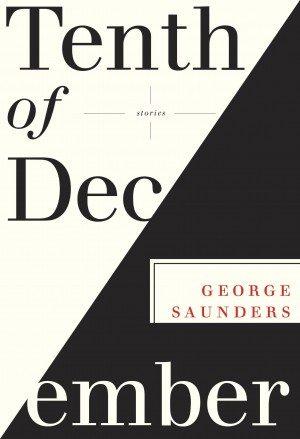 Must Read: Short Story Genius George Saunders Does It Again