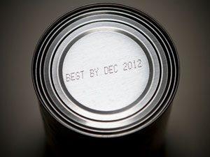best by date