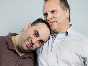 Buzz Bissinger: The Incredible Lessons I Learned From My Son With Brain Damage