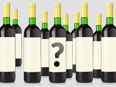 photograph relating to Printable Wine Trivia Questions and Answers identified as Quiz! Wine Trivia that Even Ted Allen Would Enjoy