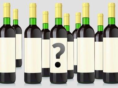 Q: How many standard wine bottles equals one Nebuchadnezzar?