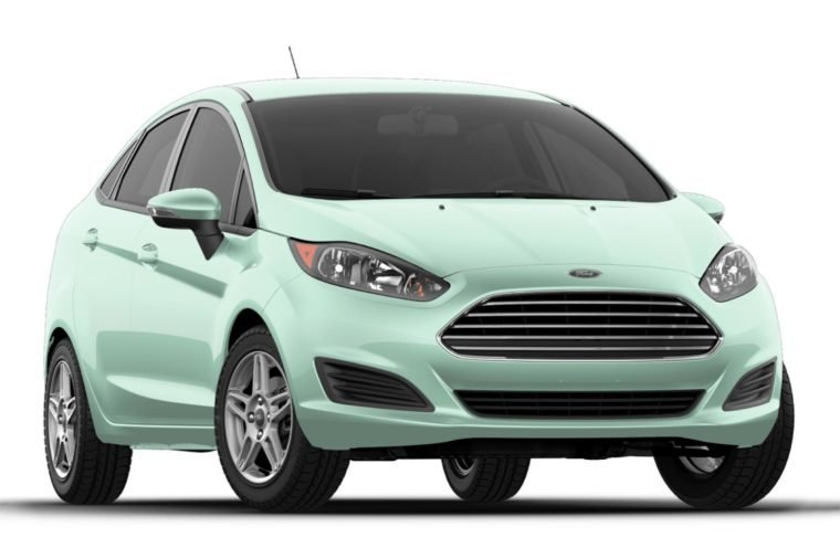 2019-Ford-Fiesta-SE.png