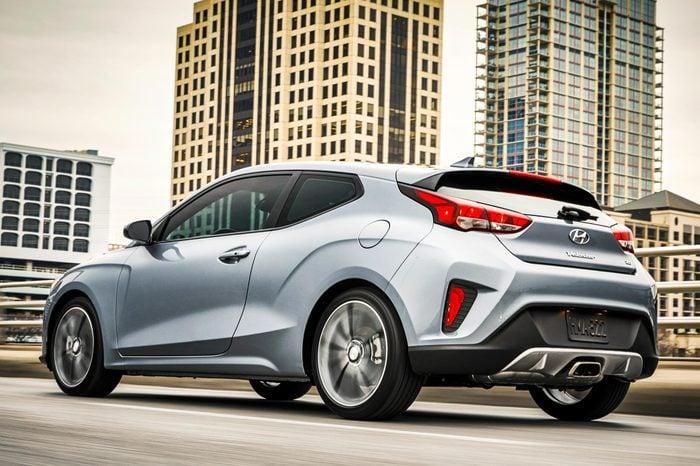 2019-Hyundai-Veloster.jpg