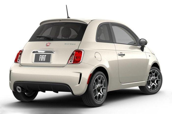 2018-Fiat-500-POP-exterior.png
