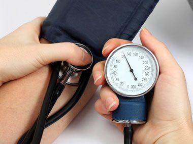 cardiologists secrets