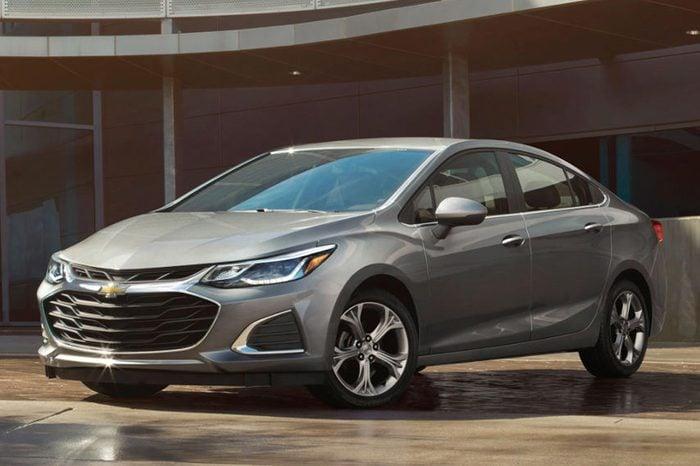 2019-Chevrolet-Cruze.jpg