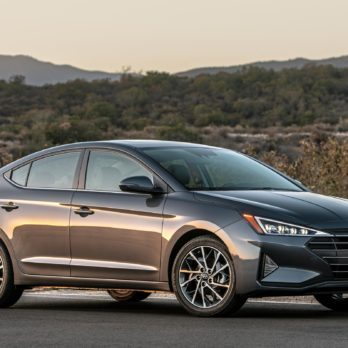 The Best Car Deals for Under $18,000