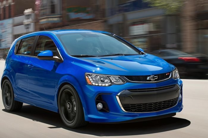 2019-Chevy-Sonic.png