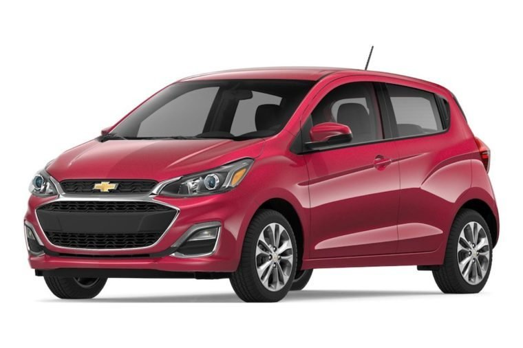 2019-Chevy-Spark-Raspberry.jpg