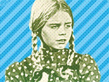 1968: Girl Hijacks Game