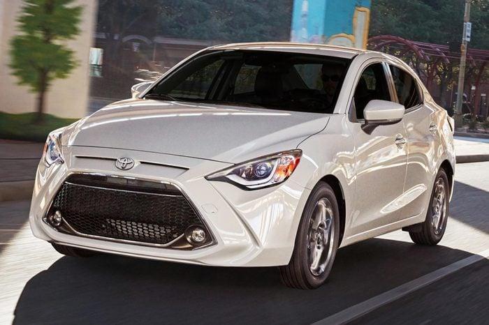 2019-Toyota-Yaris.jpg