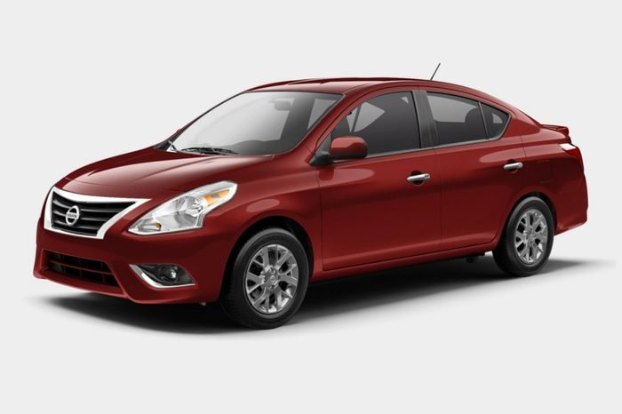 2019-Nissan-Versa-SV-Special-Edition.png