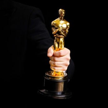 What Hollywood Insiders Won't Tell You About the Academy Awards