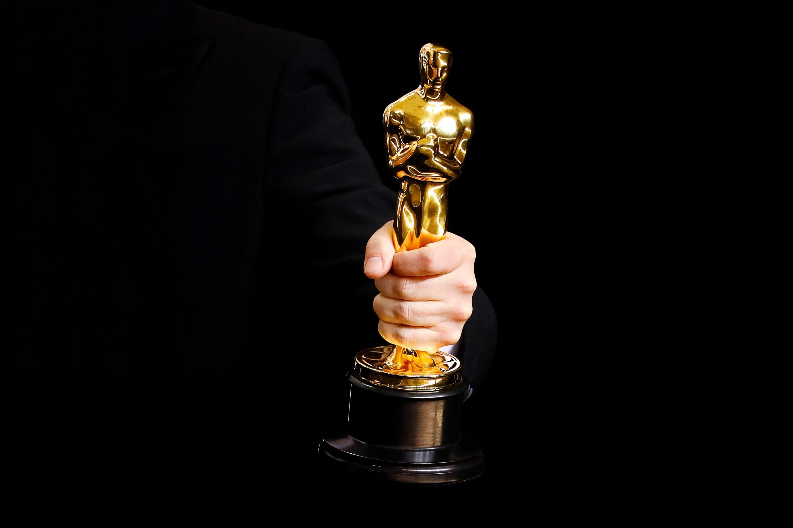 What Hollywood Insiders Won't Tell You About the Academy Awards | Reader's  digest