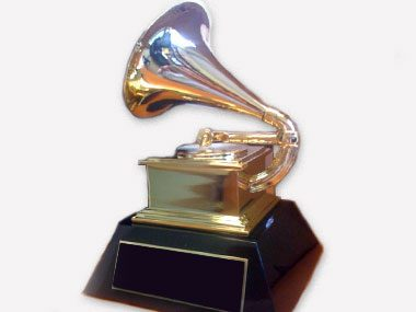 What's Your Grammy IQ?